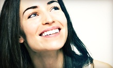 $35 for a Dental Exam, X-rays, and Cleaning at Despaigne Dental Associates ($250 Value)