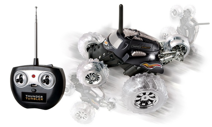 thunder tumbler remote control car with Gg Black Series Remote Control Thunder Tumbler Monster Spinning Car on B5c839 moreover Gg Black Series Remote Control Thunder Tumbler Monster Spinning Car moreover 694202217375 as well More New Lego Ninjago 2014 Set Images as well Product.