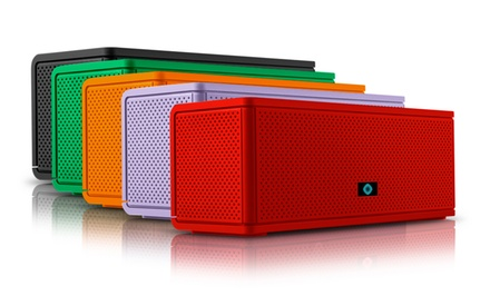 Photive PH-BT2020 Portable Speaker
