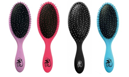 2-Pack of The Wet Brush Detangling Hairbrushes