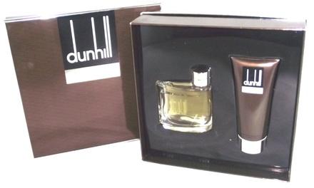Dunhill Man by Alfred Dunhill Eau de Toilette 2-Piece Set