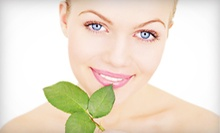$99 for The Red Carpet Facial with Glycolic Exfoliator at Quintessence Spa ($220 Value) 