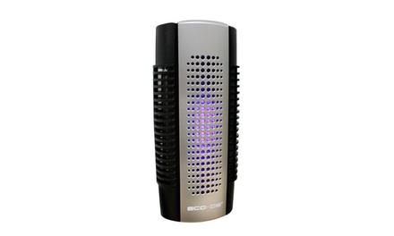 Purificador de parede ECO-3100 por 24,99€