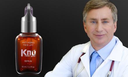 Michael Todd Anti Aging Serum