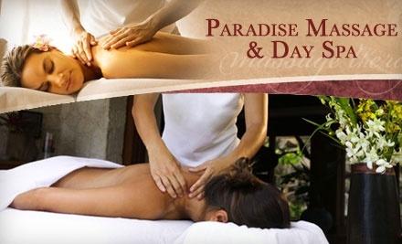 videorolik-seks-massazh