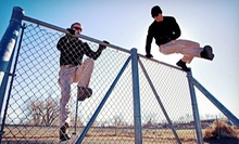 $25 for $50 Worth of Tactical Gear and Clothing at Quality Tactical &amp; Uniform Supply