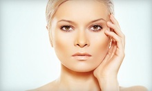 One, Two, or Three IPL Photofacials at Dr. Shel Wellness & Medical Spa (Up to 79% Off)