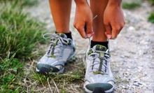 $20 for $200 Toward Custom Orthotics with Biomechanical Examination at Oakville Chiropractic & Rehabilitation Centre
