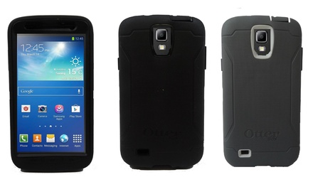 OtterBox Defender Series Case for Samsung Galaxy S4 Active
