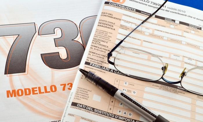 Babila srl: Compilazione del modello 730 singolo o congiunto da 29,90 €