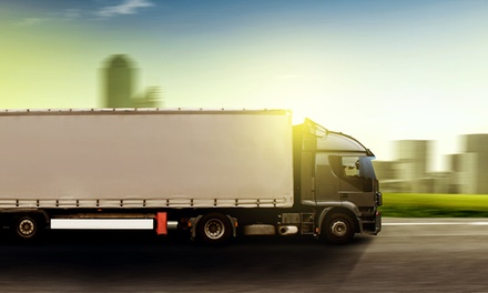 Ideal Baltar — Baltar: carta de condução de pesados de mercadorias ou passageiros por 49,90€