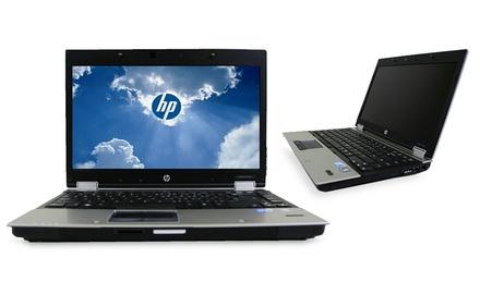 HP 14.1