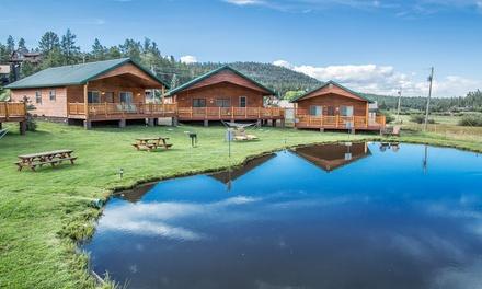 ga-bk-greer-lodge-resort-cabins-22 #1