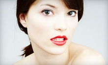 Two or Four IPL Photofacial Treatments on a Small or Large Area at Spa Fit Northport (Up to 82% Off)
