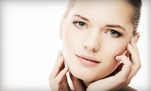 25 or 50 Units of Botox or 50 or 100 Units of Dysport at Westlake Wellness Center (Up to 56% Off)