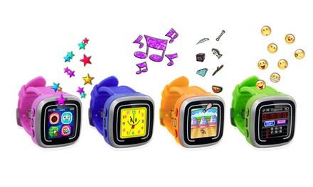 Smartwatch Tekkiwear Daam para crianças por 29,90 €