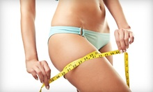$29 for a Weight-Loss Hypnosis Class and Self-Hypnosis MP3s for Two at Transformational Hypnosis ($350 Value)