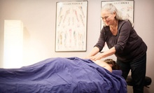 $60 for a Massage with Chiropractic Stress Analysis at Active Life Healing Center (Up to $362.50 Value)