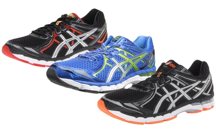 Asics GT 2000 2 BR Men's Running Shoes