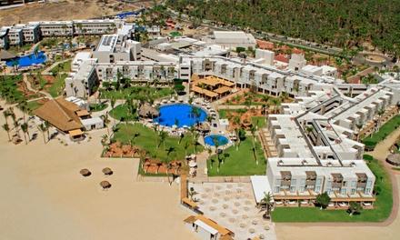 ga-vacation-express-holiday-inn-resort-los-cabos-7 #1