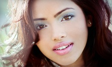 $87 for an In-Office Venus Teeth-Whitening Treatment at Calabasas Dental Institute ($350 Value)