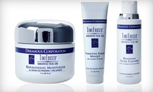 $20 for $40 Worth of Bioactive Facial Moisturizers at RestoredHealth