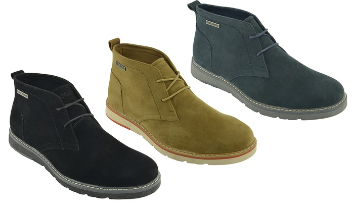 rocawear roc n sky s chukka boots groupon