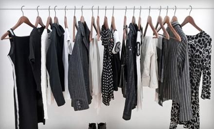 $25 for $50 Worth of Women's Apparel and Accessories at Opal Boutique