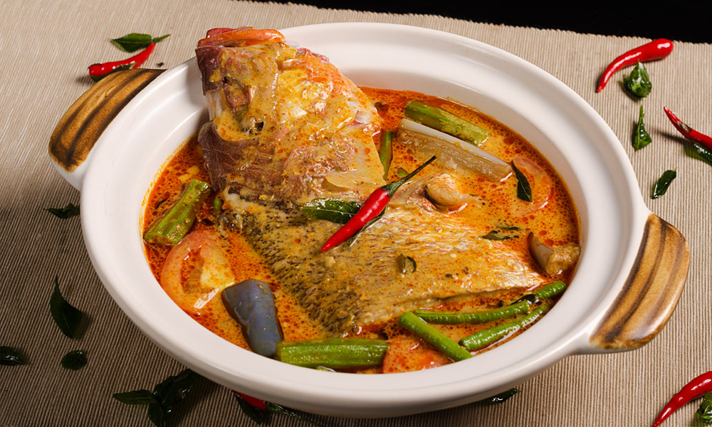fish head curry ocean fish head curry fish head curry how to make ...