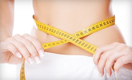 $59 for 10 Vitamin B12 Injections at Dr. Day's Chiropractic ($200 Value)