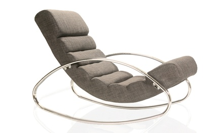 creadomia deal du jour groupon. Black Bedroom Furniture Sets. Home Design Ideas