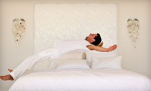 Mattress Set at Mattress Choice (Up to 78% Off). Two Options Available.