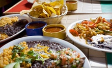 $10 for $20 Worth of Latin-Style Barbecue at Avila Town Latin Grill 