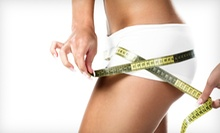 4, 6, or 10 Lipo B12 Injections at New Horizons Medical Clinic (Up to 71% Off)