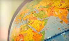 (MM to G1 9/6/12) $69 for an Internationally Recognized TESOL/TEFL 150 Hour Online Certificate Course ($599 Value)