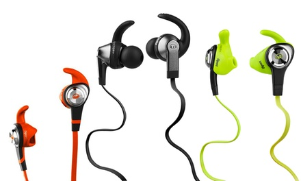 Monster iSport Headphones from $49.99-$89.99