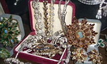 $15 for $30 Worth of Jewelry and Accessories at Ballston Coin and Jewelry