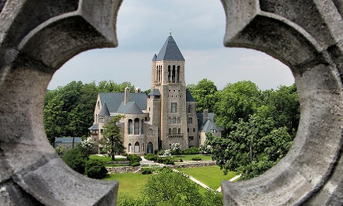 bryn athyn dating Online personals with photos of single men and women seeking each other for dating, love, and marriage in bryn athyn.