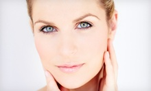 Two or Four Microdermabrasions at Derma Care Services (Up to 85% Off)