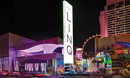 ga-bk-the-linq-hotel-and-casino-3 #1