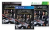 Deals on Injustice: Gods Among Us Ultimate Edition for PS3, PS4, or Xbox 360
