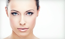 $139 for a Laser Facial Package with Photofacial and Skin-Resurfacing Treatment at Elite Laser and Skin Spa ($750 Value)