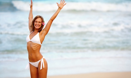 Bel Air Cosmetic Procedures - Deals in Bel Air, MD Groupon