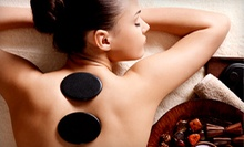 Mother's Day Spa Package for One or Two at The Retreat Salon & Day Spa (Up to 57% Off)