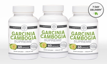 garcinia cambogia houston tx