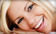 $1,499 for Dental-Implant Package at Dreamtime Dental (Up to $3,960 Value)