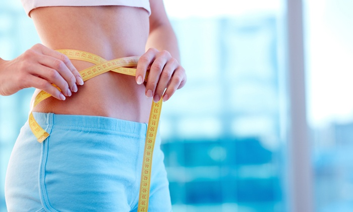 The Laser Loft - Durban: Slimming and Fat Reduction Treatment From R277 at The Laser Loft (Up To 80% Off)