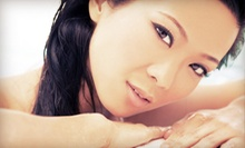 Two or Four IPL Photofacials at Pearl Beauty Spa (Up to 70% Off)