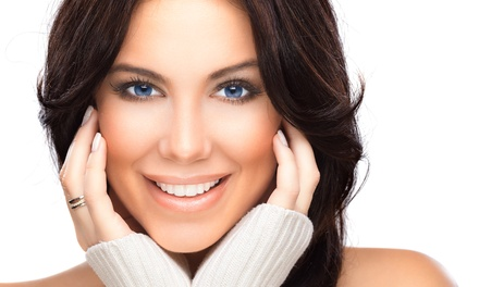 20 or 40 Units of Botox at Chez La Femme Salon (59% Off)