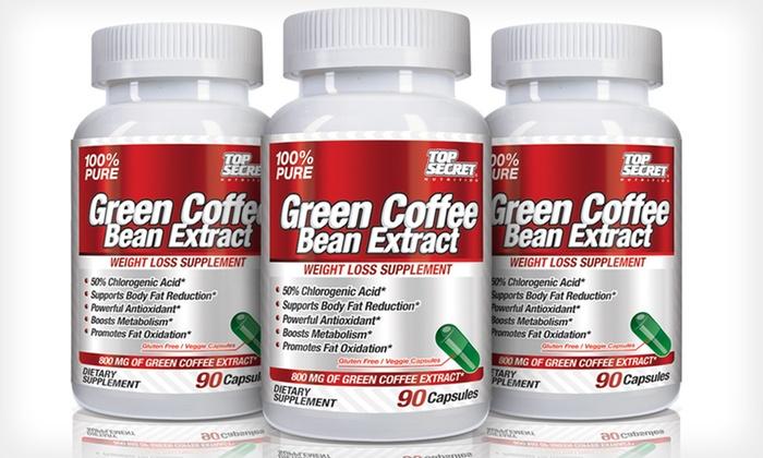 Top-Secret-Nutrition-Garcinia-Cambogia-Extract-855659004271-e1420222995146.jpg
